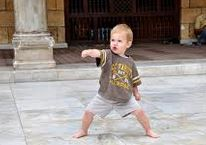 Baby_Power_Pose