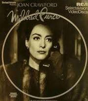 Mildred_Pierce