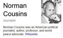 Norman_Cousins