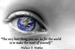 Wallace_Wattles_Eye